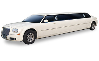 Atlanta Chrysler Limousines - Stretch Limos