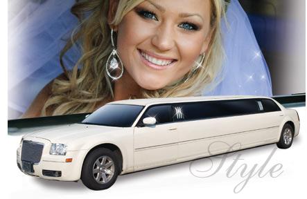 Atlanta Wedding Limousine Services Hotel Shuttles Transportation Service